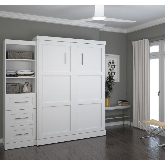 Best Default Name Murphy Bed Modern Murphy Beds Furniture 400 x 300