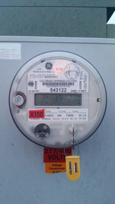 form 9s meter wiring diagram form image wiring diagram ge form 9s 277 480 volt transformer rated meter electricity on form 9s meter wiring diagram