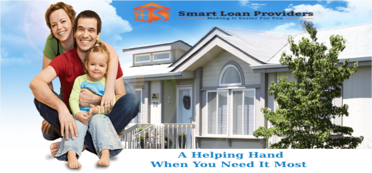 Best Personal Loans Online Melbourne Http Www Smartloanproviders Com Au Home Financing Mobile Home Financing Home Loans