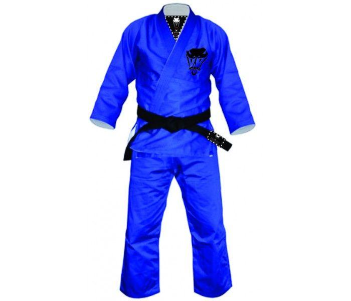 Top Five Judo Gis Uk - Circus