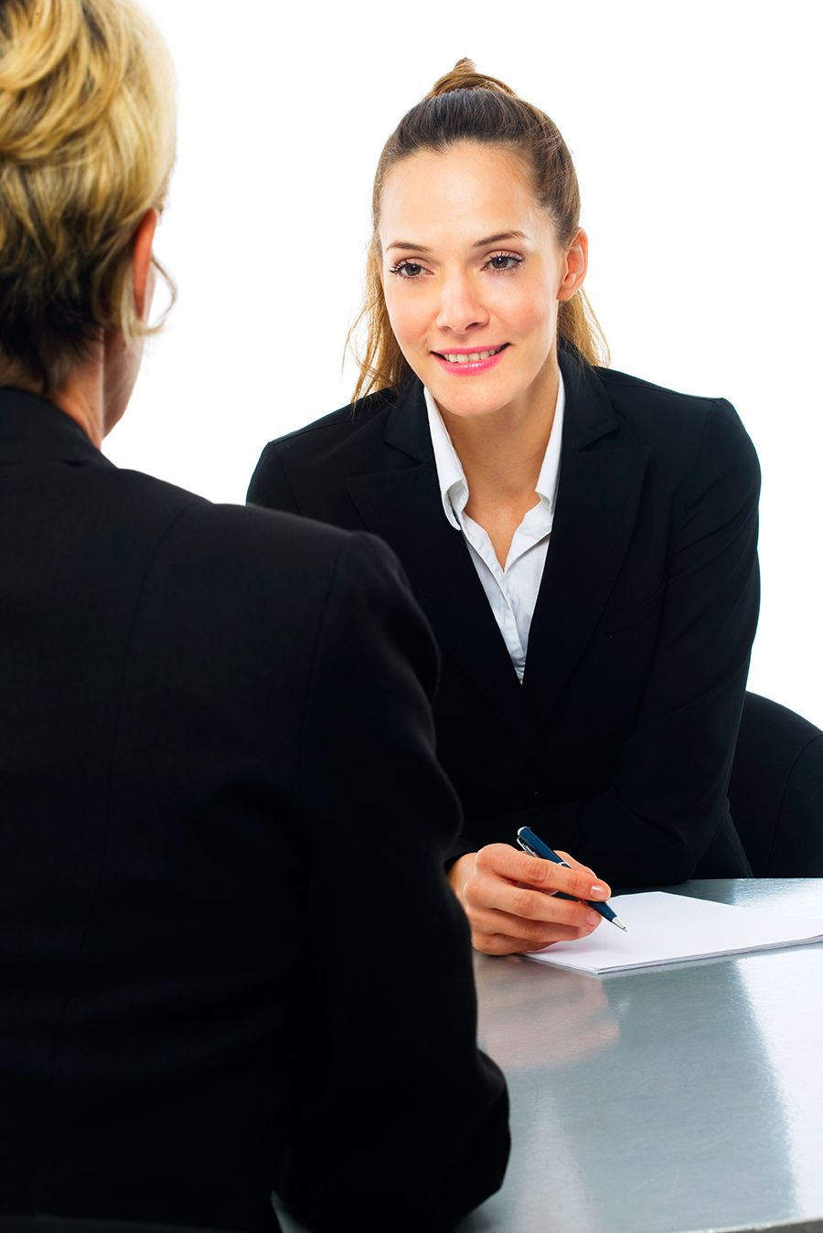 Rise Above the Crowd in Your Public Accounting Interviews