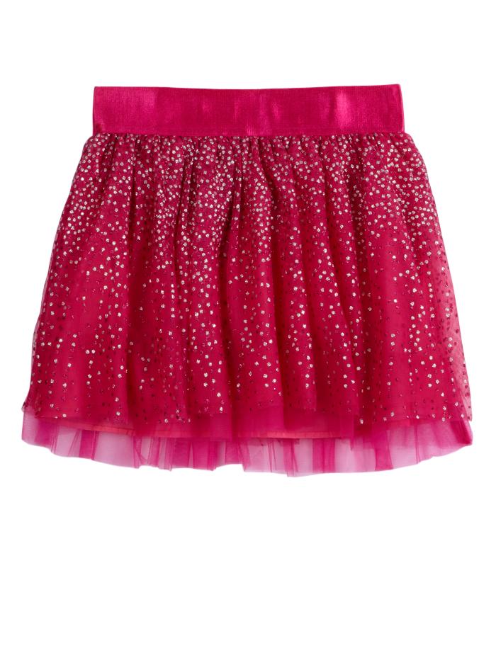 Glitter Dot Tutu Skirt | Skirts u0026 Skorts | Clothes | Shop Justice | Allieu0026#39;s picks | Pinterest ...