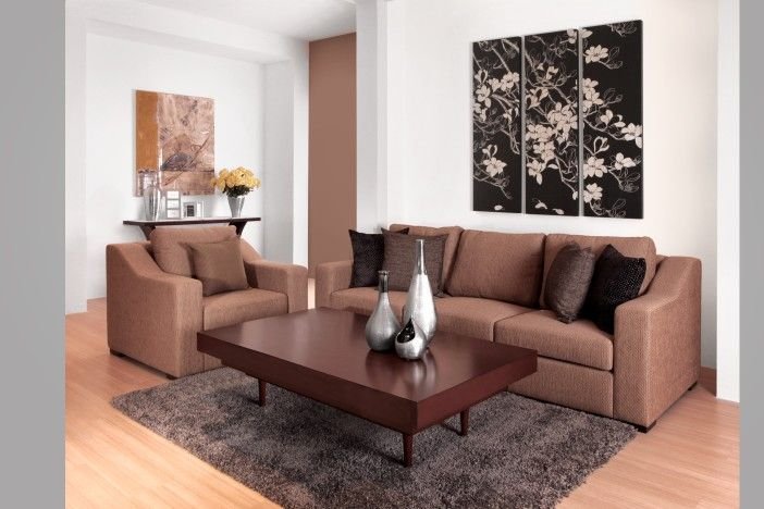 Vinoti living furnitures home decor gift ideas in indonesia