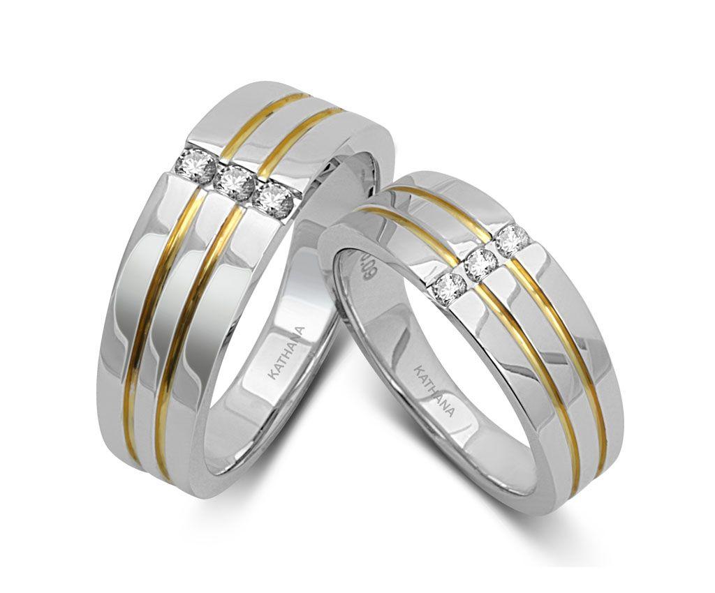 Gr276_2520stylish_diamond_couplebandsg (1024×850)  Engagement Rings   Pinterest  Ring And Diamond