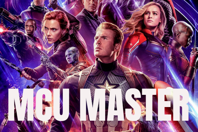 How Many Marvel Characters Can You Name From The INFINITY SAGA?  Marvel, Marvel characters