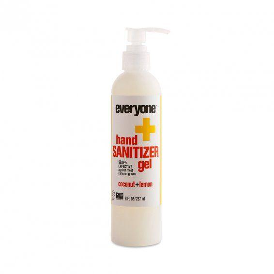 https://thrivemarket.com/eo-coconut-lemon-hand-sanitizer