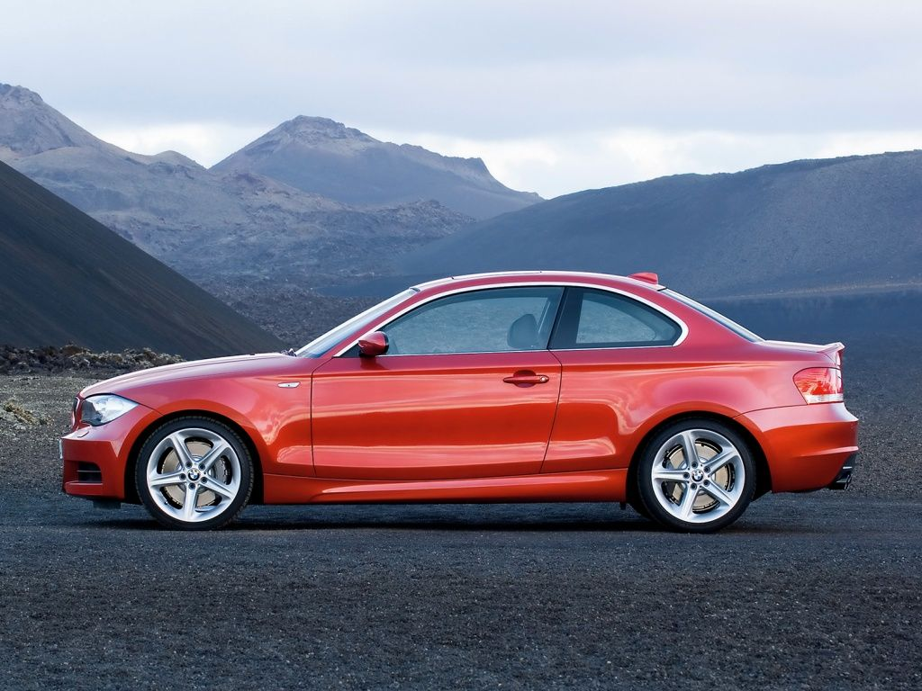 BMW 135i Coupe   Rides   Pinterest   BMW, Cars and Wheels