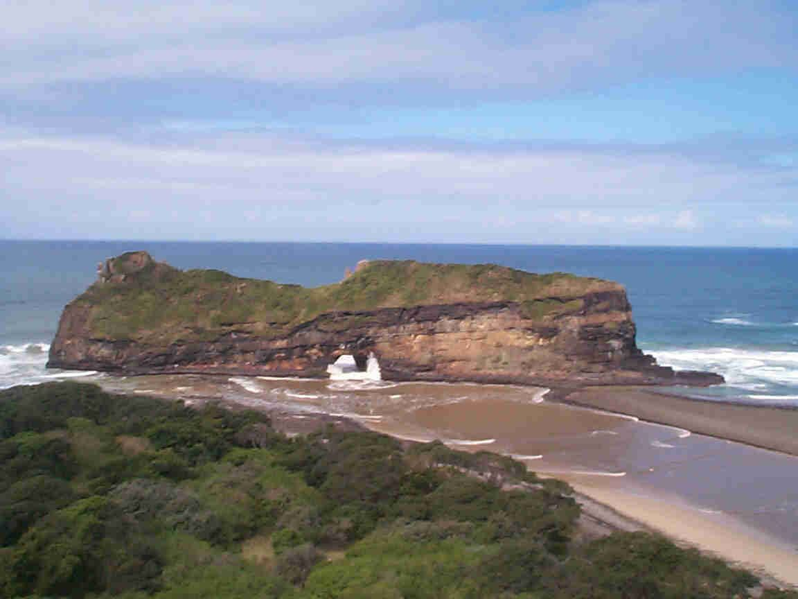 hole in the wall coffe bay eastern cape south africa on hole in the wall id=85047