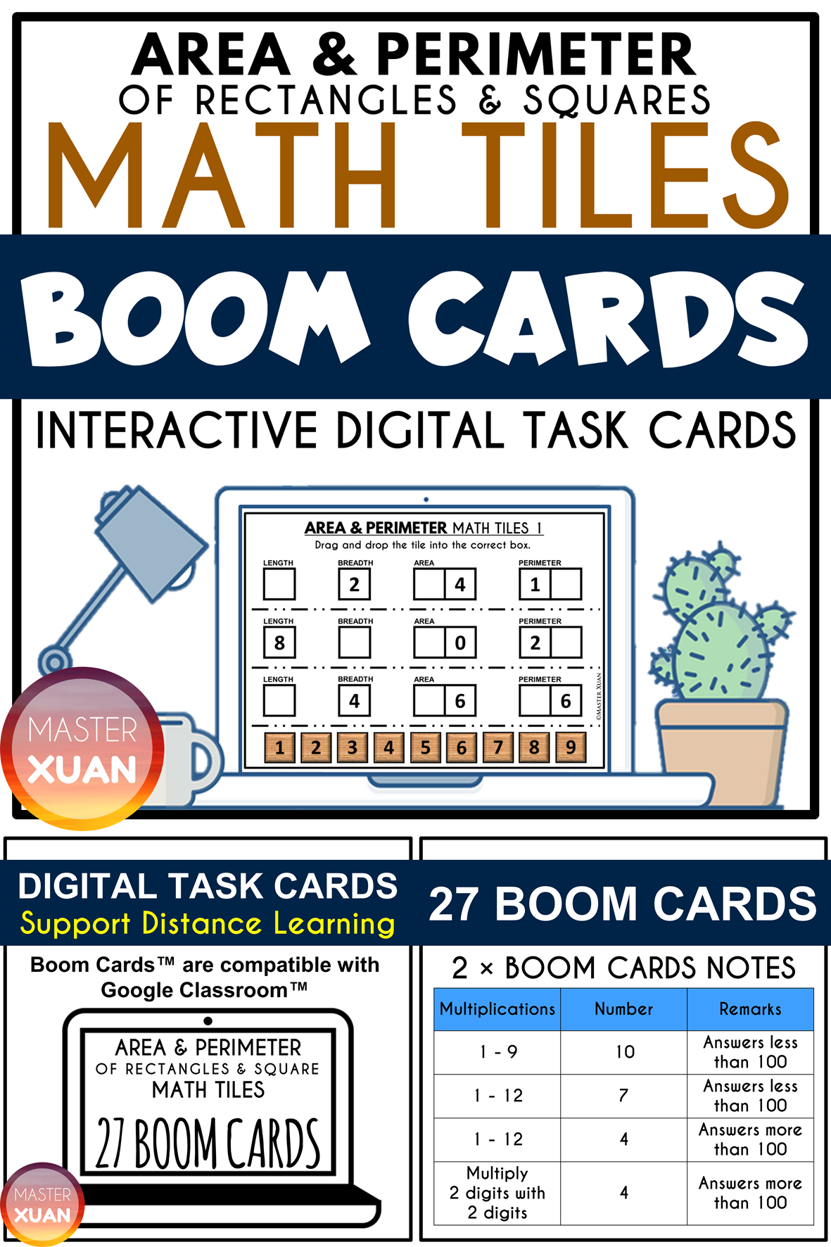 Pin On The Paperless Digital Classroom