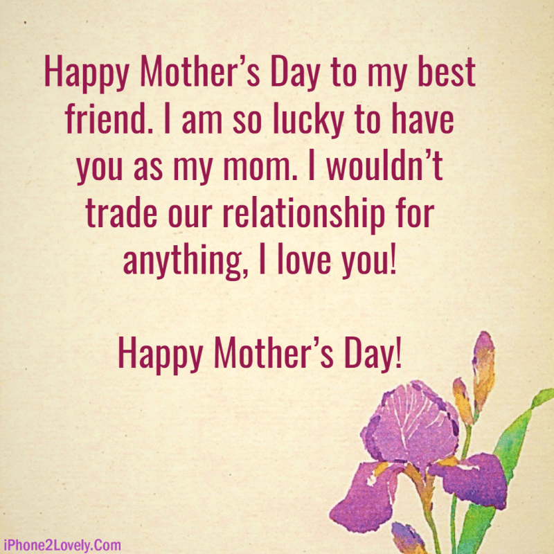 99 Best Mothers Day Instagram Whats App Facebook Snap Chat Status And Stories Quotes Yard Happy Mother Day Quotes Mothers Day Quotes Mother Day Wishes