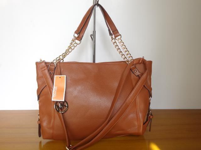 MK bag from LuLu's Bags @ http://www.facebook.com/Lulusbags