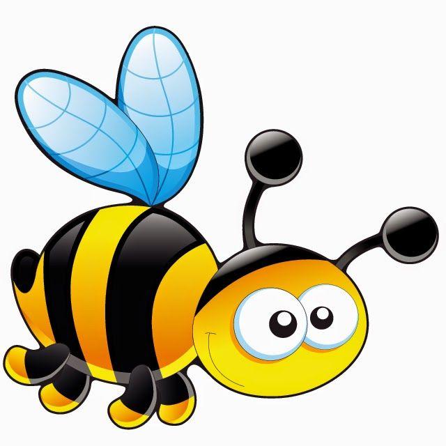 Pin de suyi en jardin pinterest abeja colorear y for Ahuyentar abejas jardin