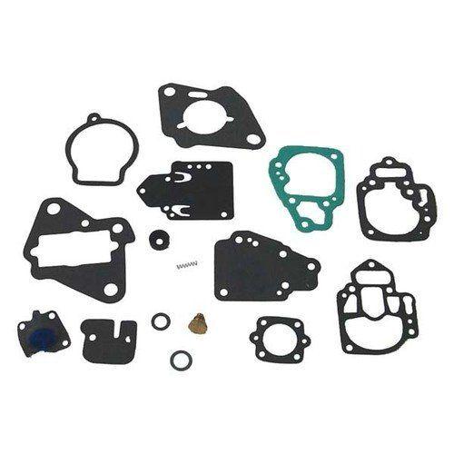 Get AMRS-18-7212 * Sierra 18-7212 Carburetor Kit at