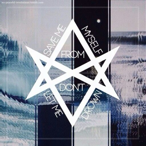 Drown Bring Me The Horizon I Just Listened To This Song When It Came Out And I Was Astounded This Song Is Deathly Am Bring Me The Horizon Band Quotes Bmth