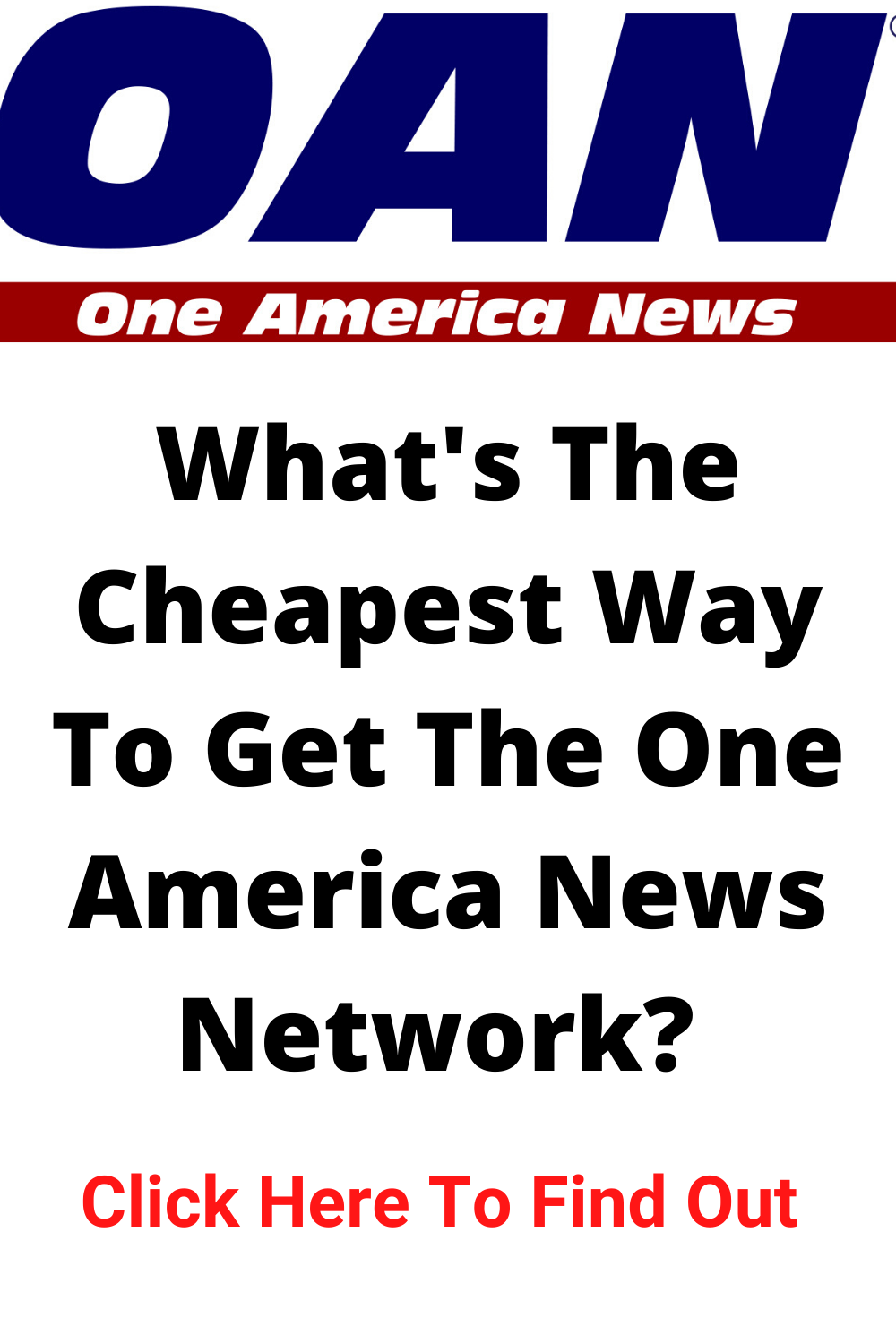 Pin On The Best Alternatives To Cable Tv Save Now