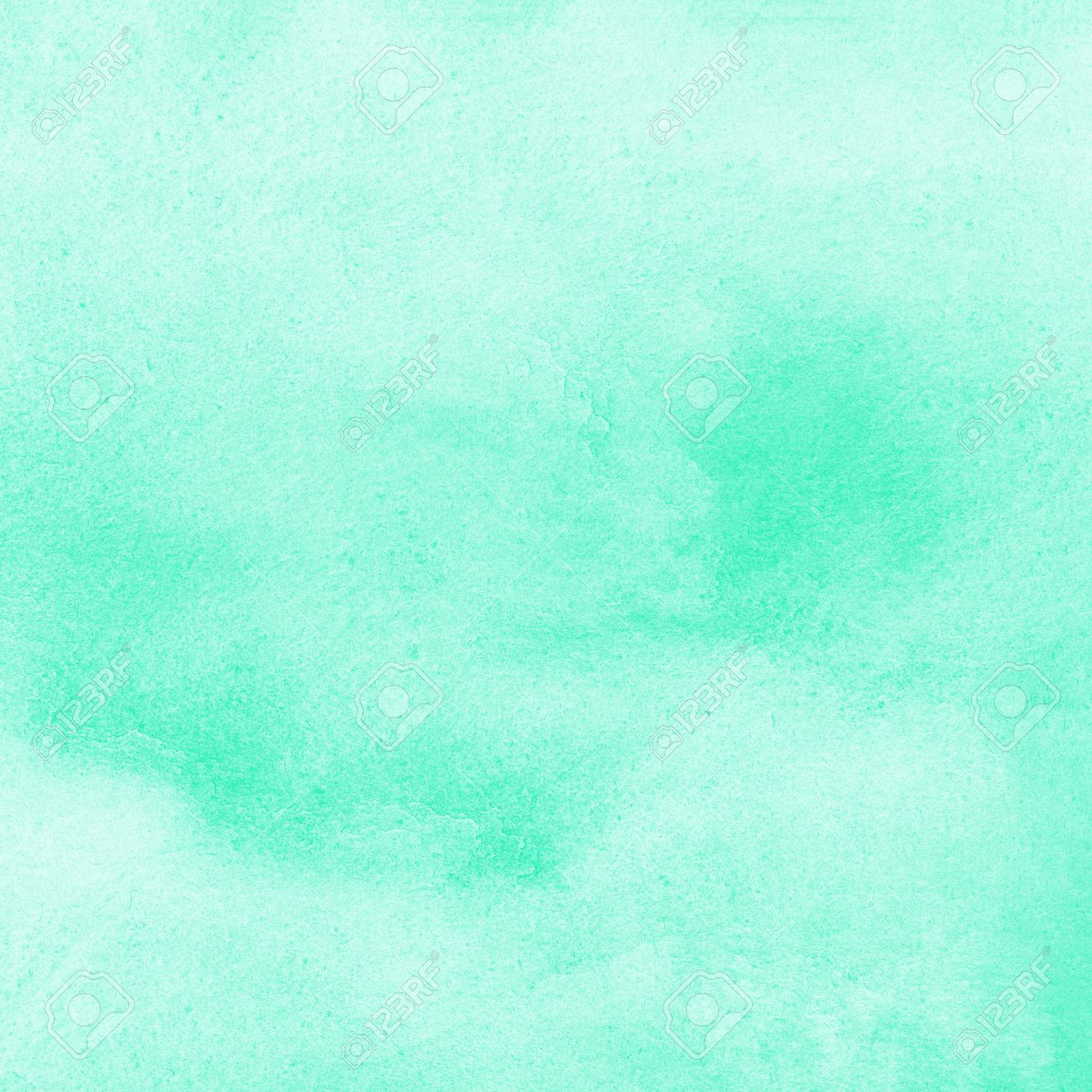 Related Image Green Watercolor Watercolor Texture Watercolor