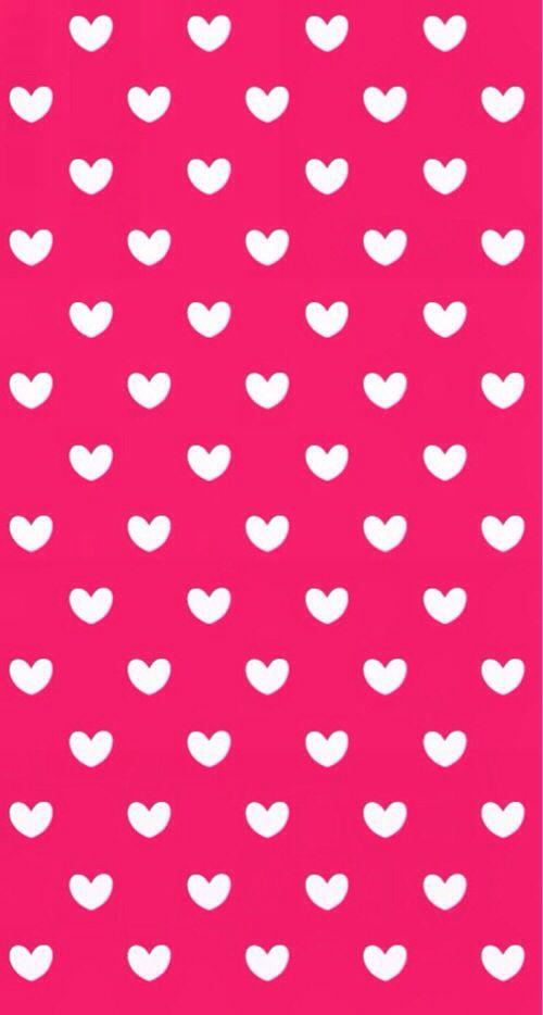 Pink ✌️❤️