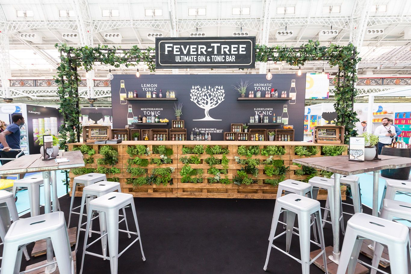 Trade Stands Hickstead : Image result for trade stand imbibe ☆ exhibit design