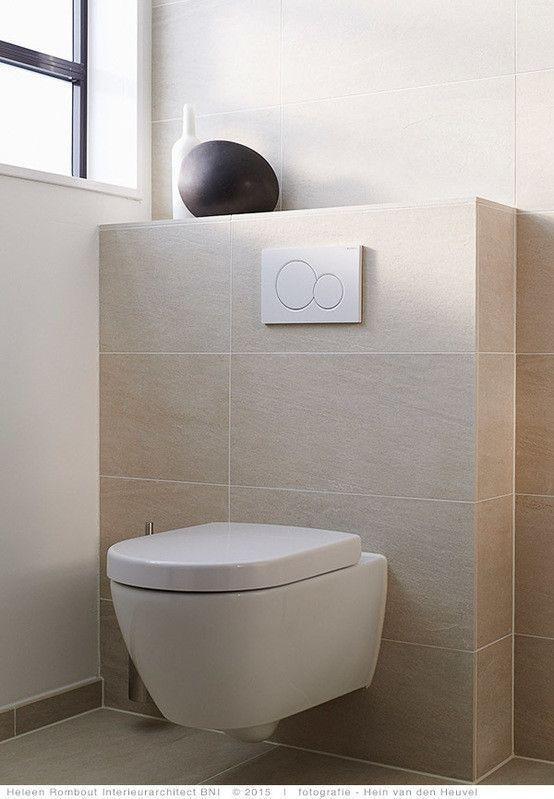 Bildergebnis für badezimmer sandfarben Décoration salle de bain