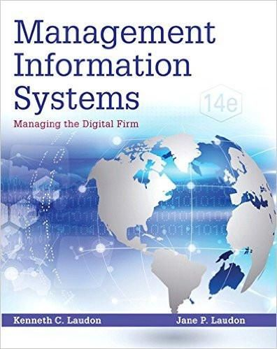 Management information systems managing the digital firm 14th isbn 13 978 0133898163 ebookdownloadable pdf test bank and solution manual available for sale fandeluxe Images