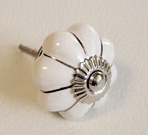cabinet of bar vintage hardware porcelain white gliderite pulls full stores near knobs size dressers drawer square me antique kitchen knob reviews for incredible ceramic