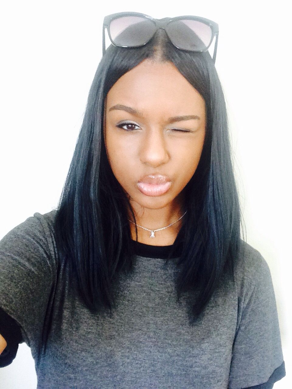 8a brazilian virgin hair straight   hair   silky hair, hair