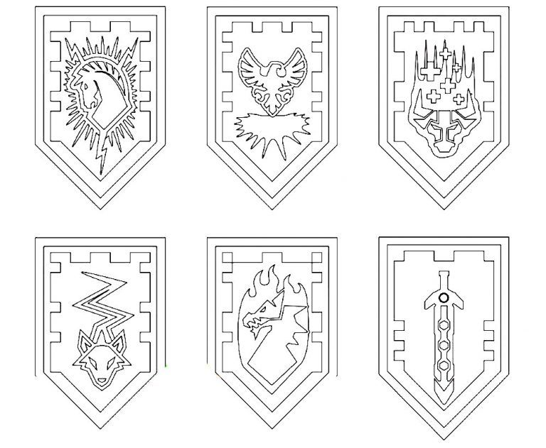 Nexo Knights Coloring Pages Lego Nexo Knights Macy 1 Coloring Pages Printable Albanysinsanity Com Lego Coloring Pages Knight Birthday Party Lego Knights