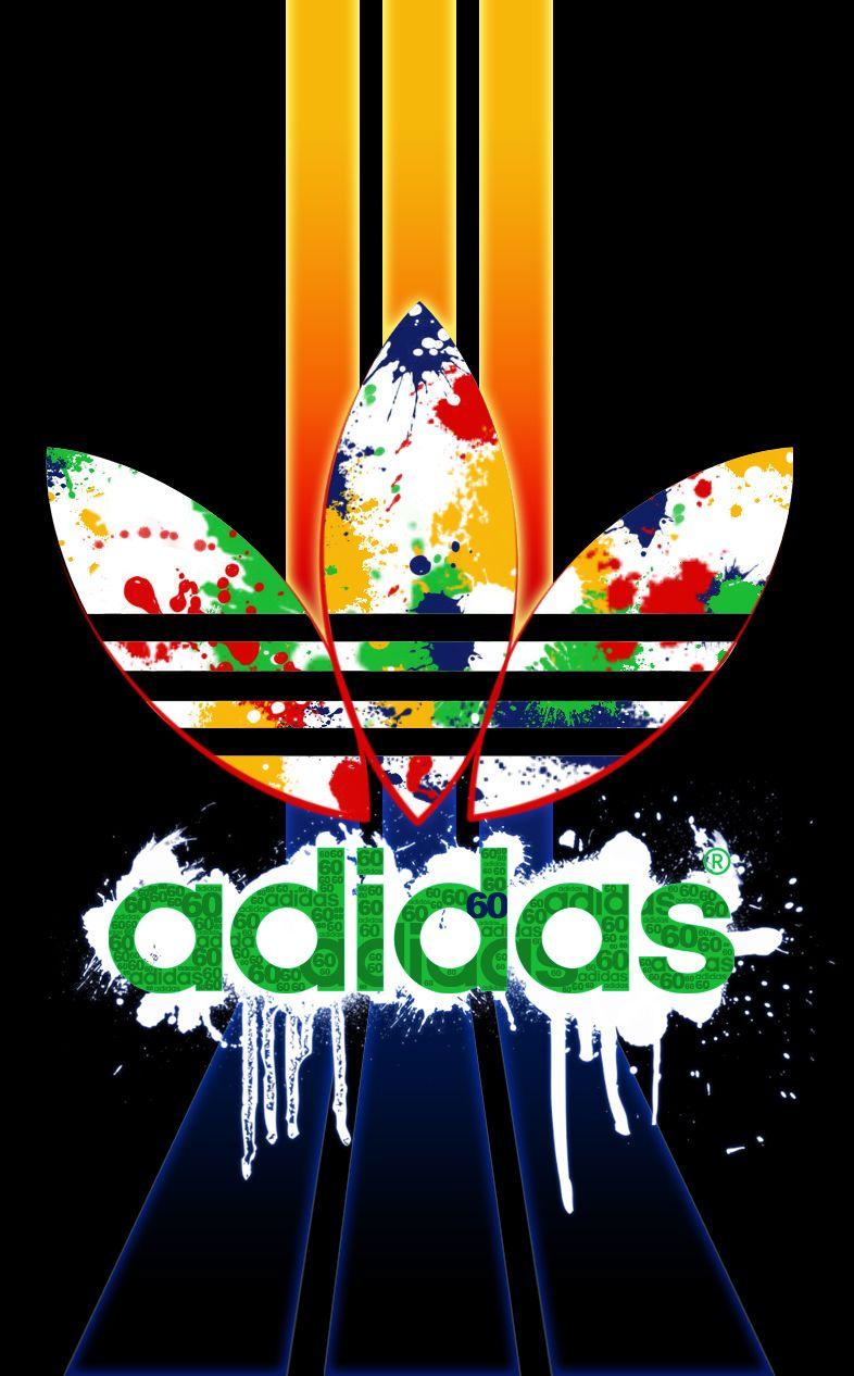 adidas … | inkchurch inspiration board | Adida…