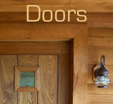 ReedBuild.com - Kitchens: Pine Cabinets: Page 1 in 2020 ...