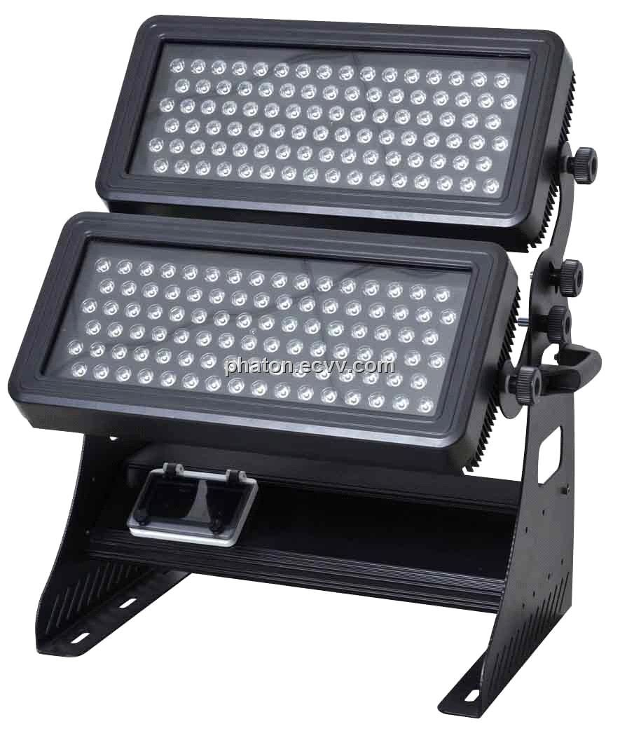Led flood lights outdoor high power httpafshowcaseprop led flood lights outdoor high power aloadofball Gallery