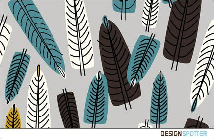 27 best Textile Design images on Pinterest | Textile design ...