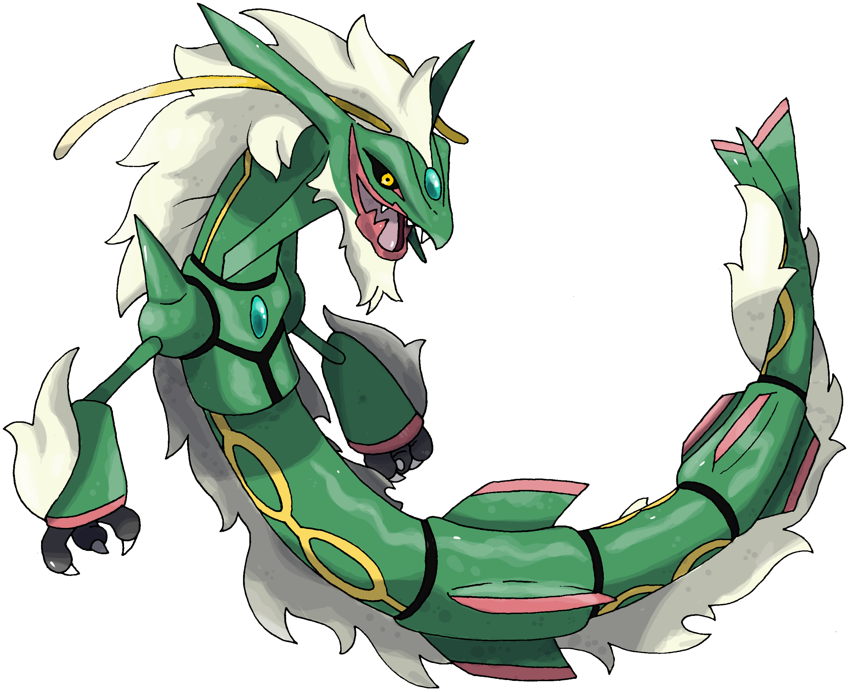 fan made pokemon. pokemon emerald, fan, minions trailer, nintendo, robots, tower, spas, dragons, mega evolution fan made