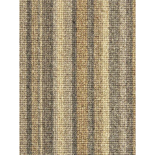 John Lewis Partners Finesse Retro Loop Carpet Leicester Square Carpet Fitting Cost Of Carpet Carpets Online