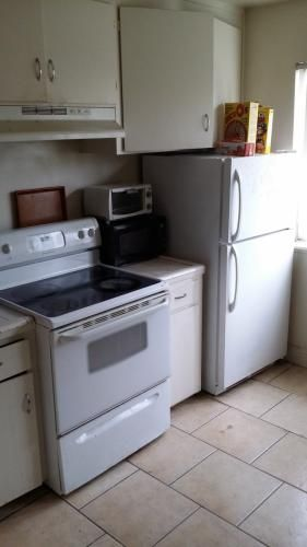 Apartment Unit 9 At 429 S 9th Street San Jose Ca 95112 Hotpads