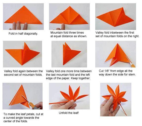 2b423f6824b77e883517d60990e2a0c9 origami rose origami flowersg 2b423f6824b77e883517d60990e2a0c9 origami rose origami flowersg 574510 mightylinksfo