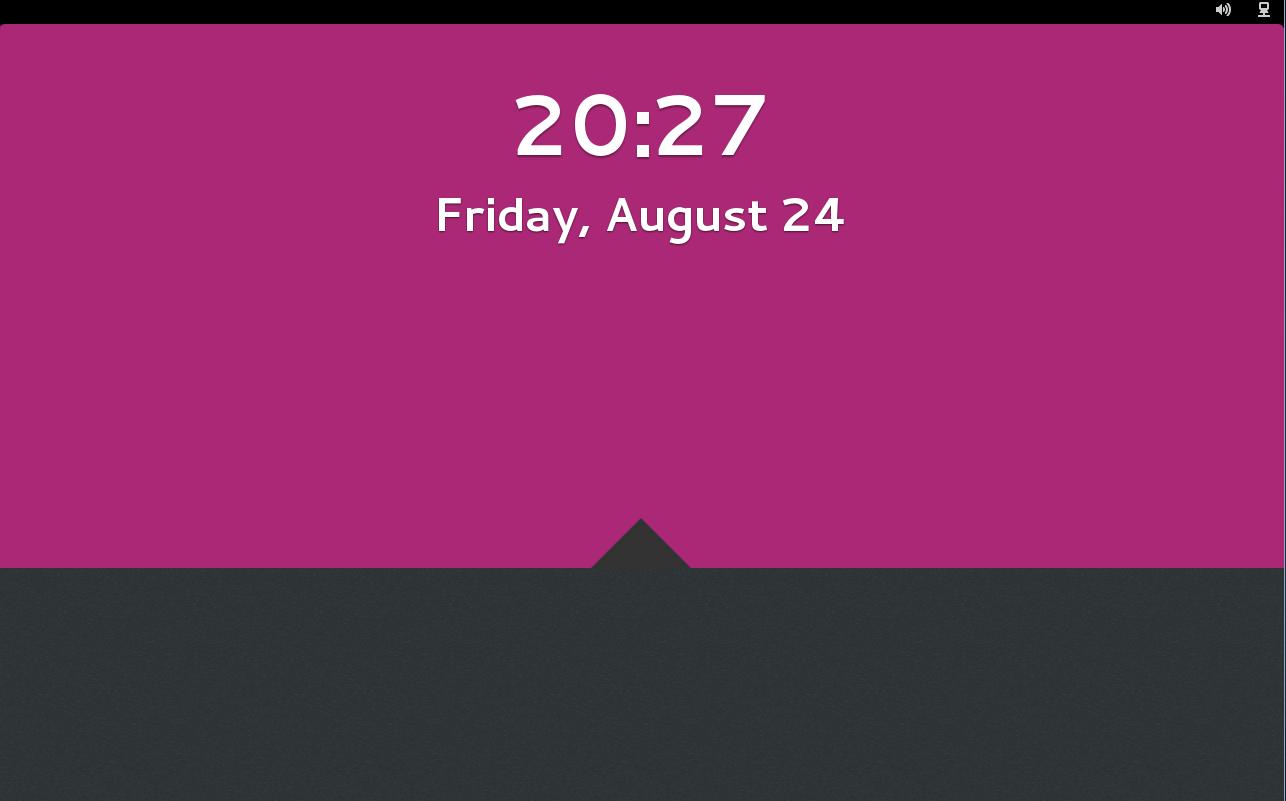 Windows phone wallpapers best windows phone 7 wallpapers - Windows Phone 7 Wallpapers For Free Download Windows Phone