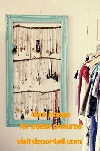 20 diy bedroom organizers enhancing recycling ideas with creative 20 diy bedroom organizers enhancing recycling ideas with creative design solutioingenieria Choice Image