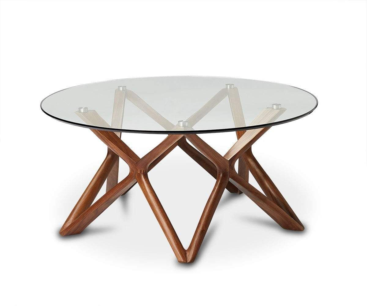 Magnus Coffee Table Scandinavian Coffee Table Scandinavian Design Coffee Table Coffee Table [ 1000 x 1200 Pixel ]