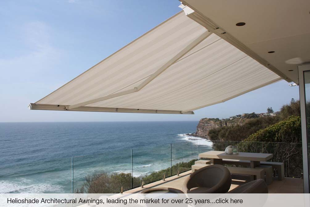 blinds roller blinds screens and motorised awnings awnings