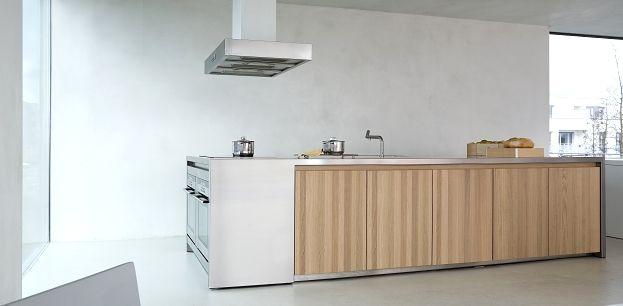 authorized bulthaup partner duggan k chen und einrichtungs gmbh m nchen bulthaup b3. Black Bedroom Furniture Sets. Home Design Ideas