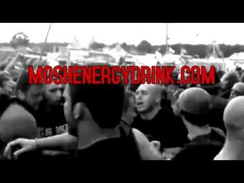 MOSH Energy