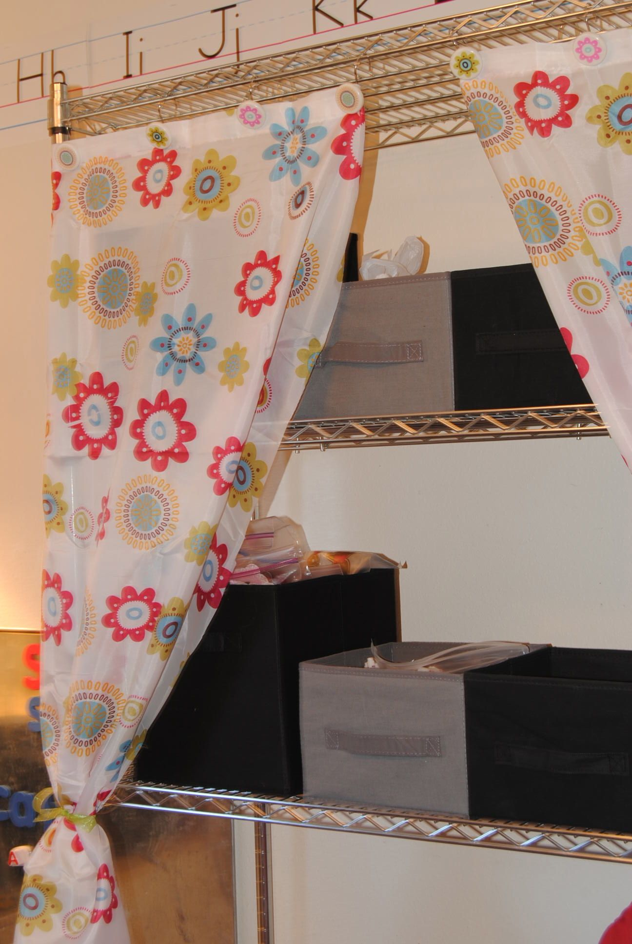 25 Kool Aid Projects Sewing Room Furniture Basement Inspiration