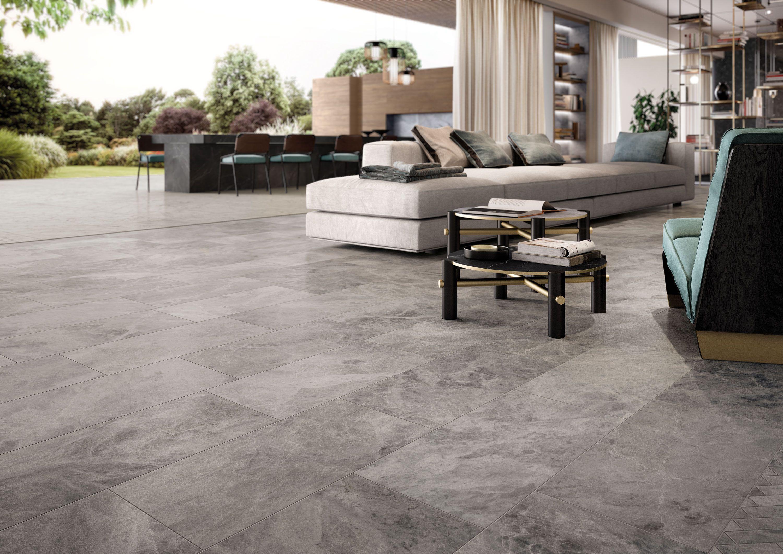 Charme Evo Living Unique Tile Home Decor Interior De
