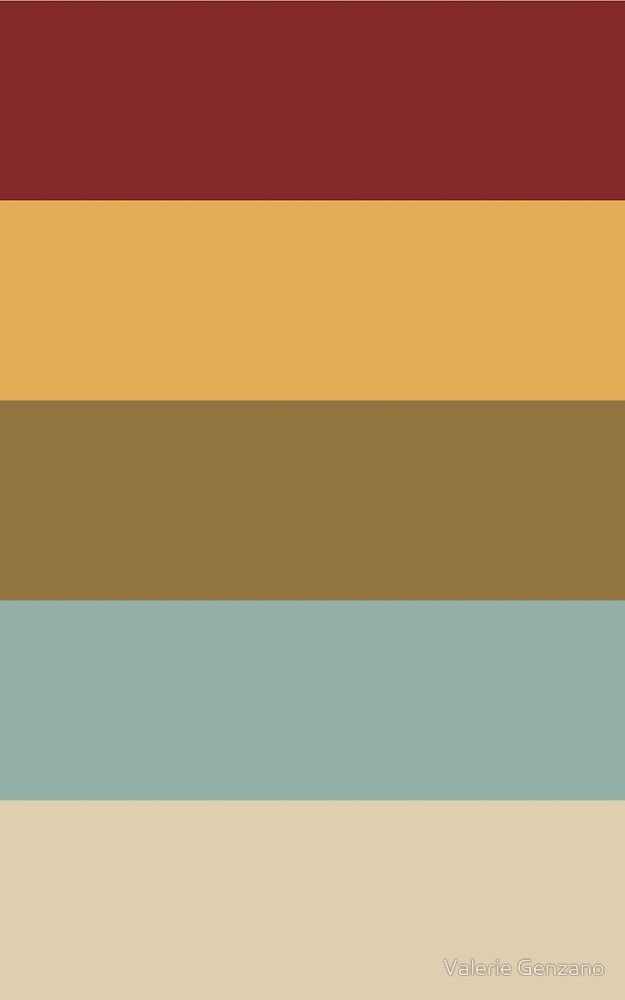 Wes Anderson Color Palettes Google Search Wes Anderson Color Palette Color Palette Wes Anderson Style