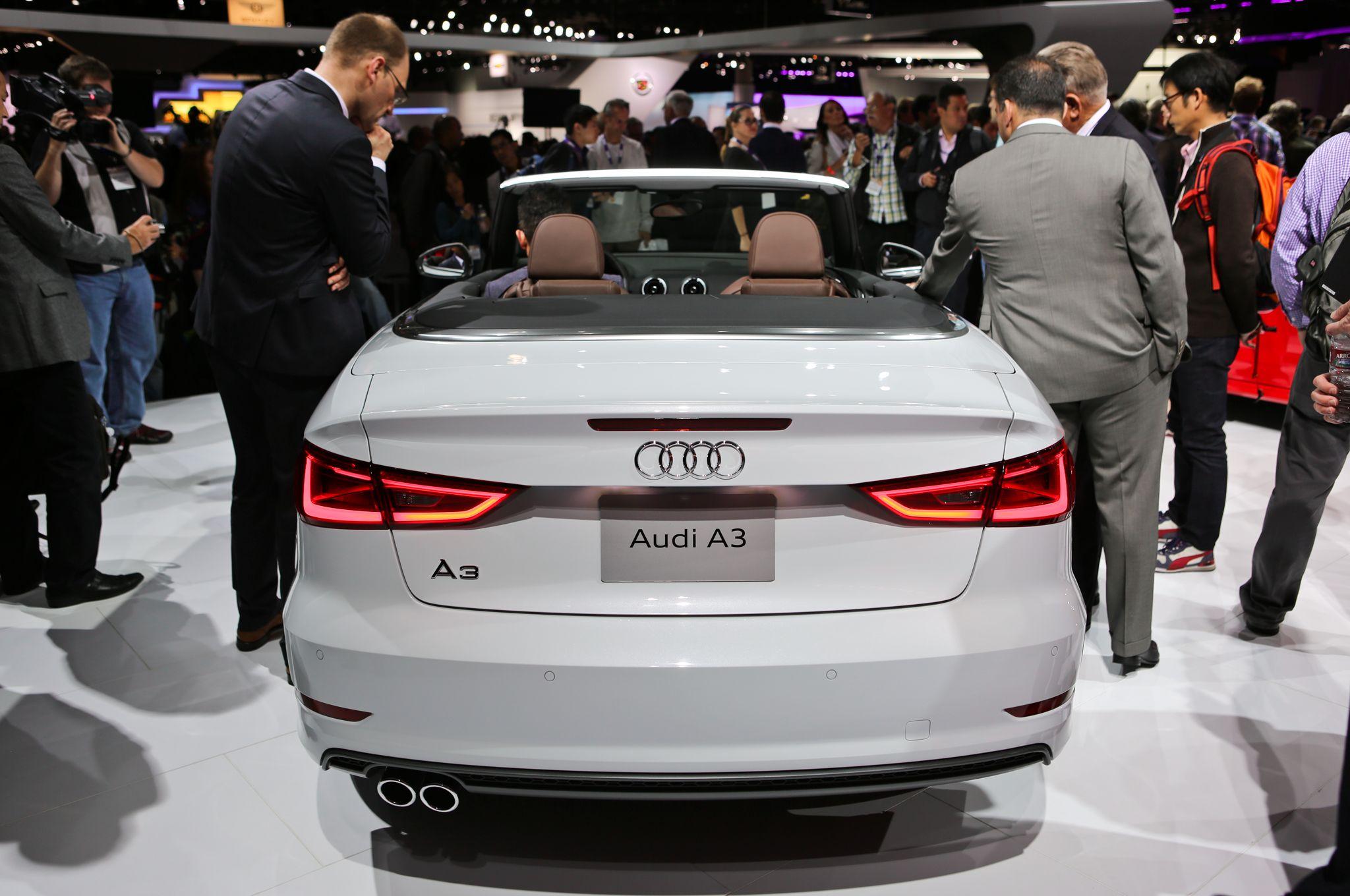 2015 audi a3 convertible 2015audia3sedan car autos review audi car2015 auto reviewsaudi a3cars autosedansconvertiblehtml