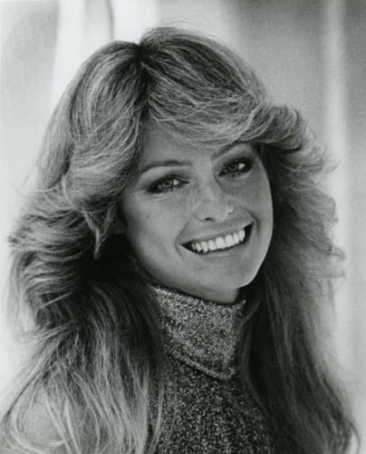 1970 hairstyles for women   Posted in 1970s hairstyles ...
