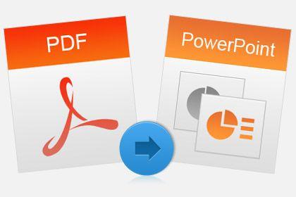 Cómo convertir archivos PDF para verlos en PowerPoint. DETALLES: http://www.audienciaelectronica.net/2015/04/17/como-convertir-archivos-pdf-para-verlos-en-powerpoint/