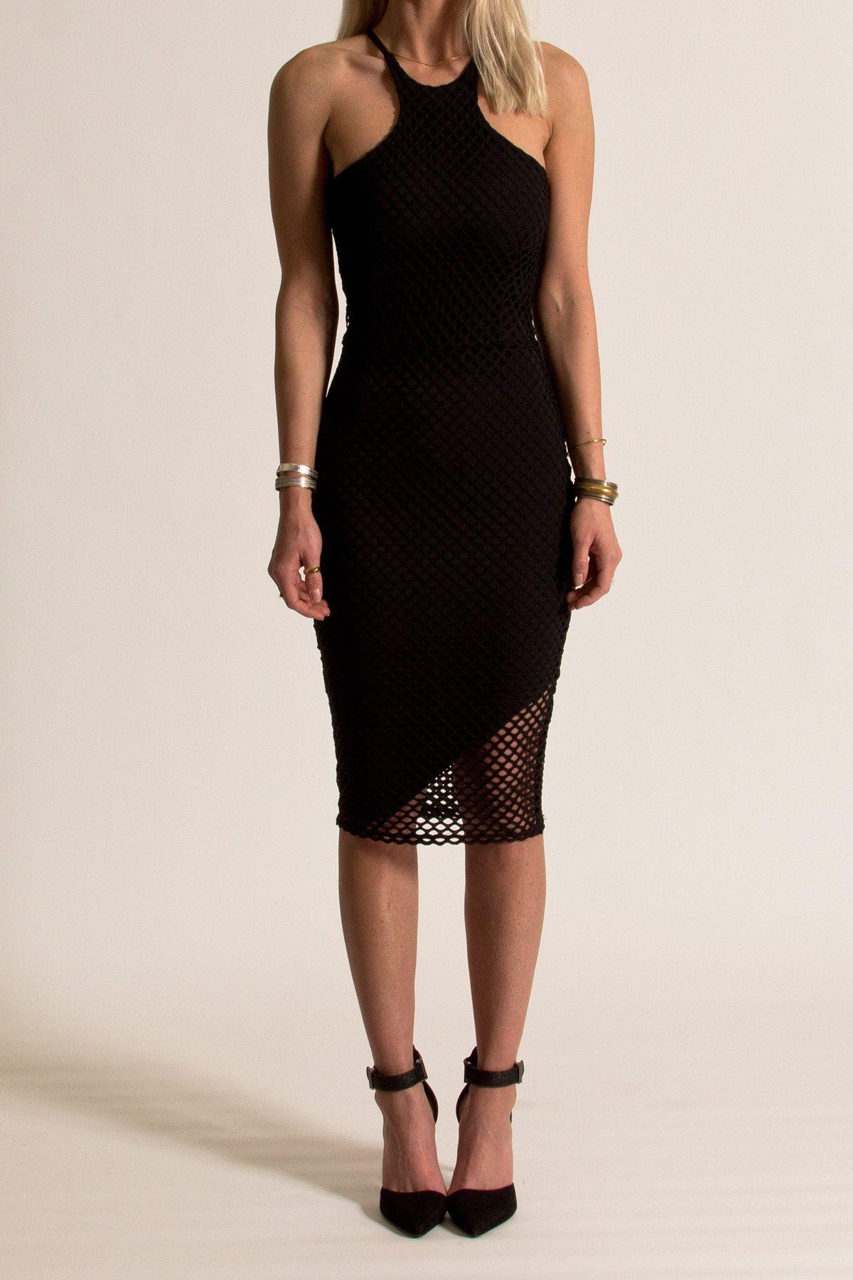 Pin On Life In A Little Black Dress [ 1800 x 1200 Pixel ]