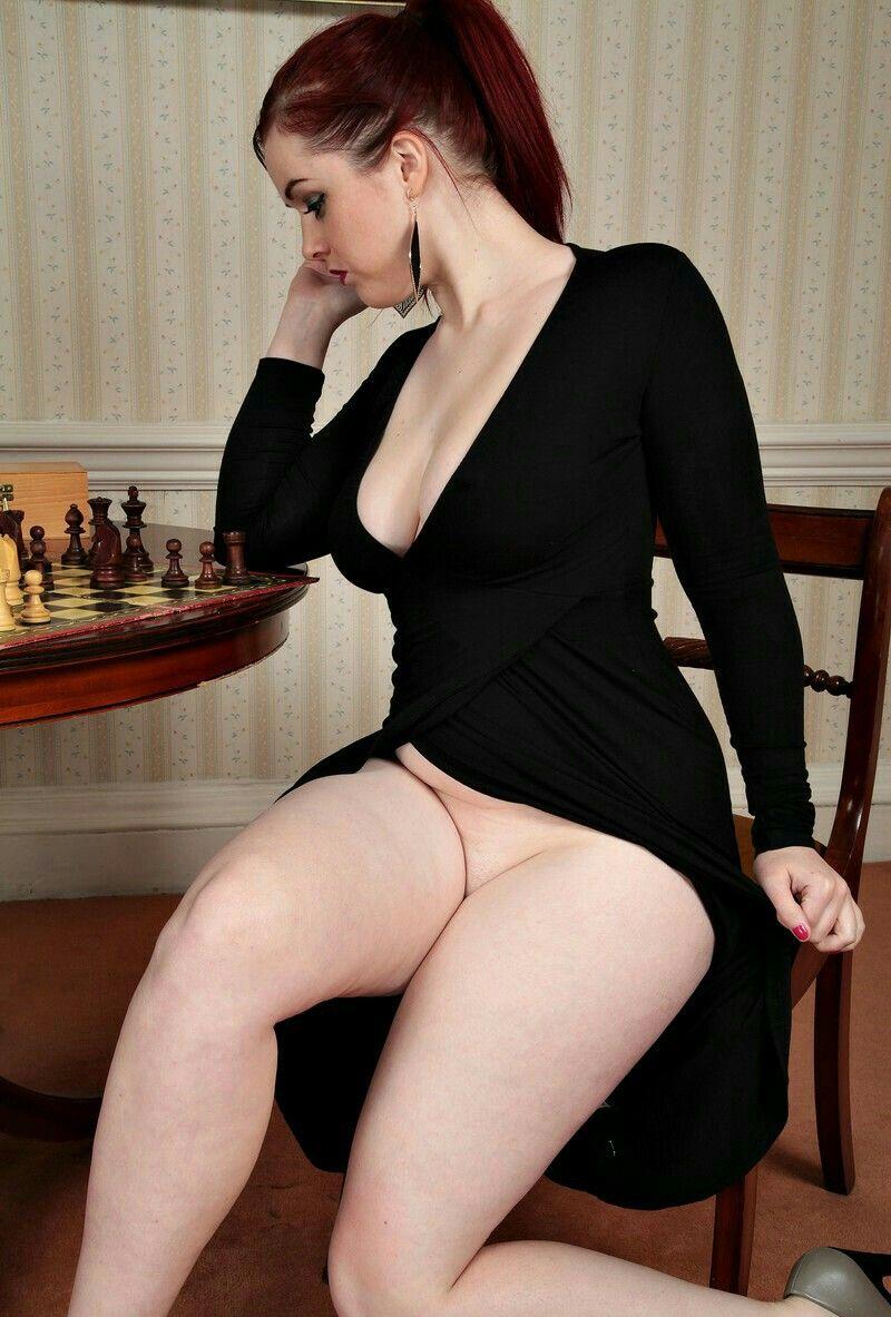 jayerose #bbw #busty #titty #tits #boobies #curvy #thick #sexy #hot