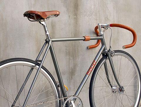 Pin On Bikes Fixed Gear